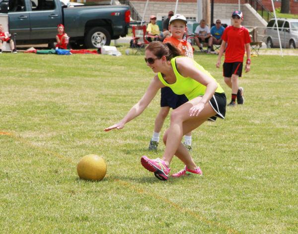 010 SFB Grade School Mother Son Kickball 2014.jpg