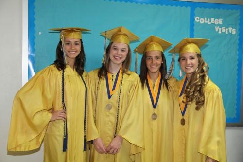 030 SFBRHS Grad 2012.jpg