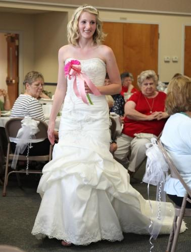008 Bridal.jpg