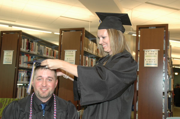 009 ECC graduation 2013.jpg