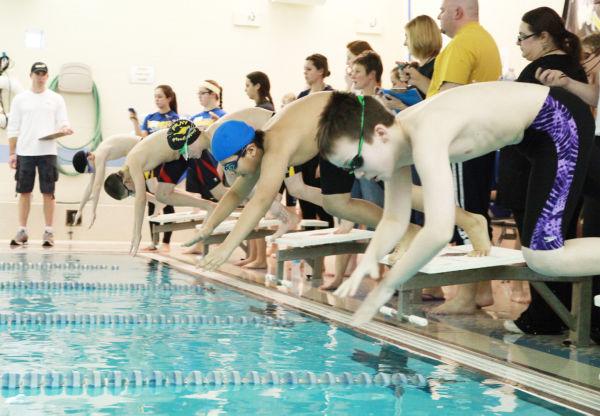 001 YMCA Swim Meet Jan 2014.jpg