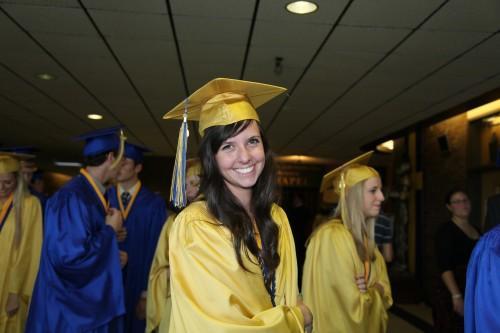 073 SFBRHS Grad 2012.jpg