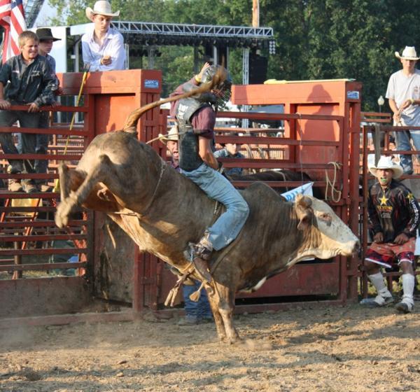 028 Bull Ride.jpg