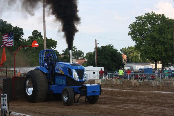 023 Franklin County Fair Gallery 2.jpg