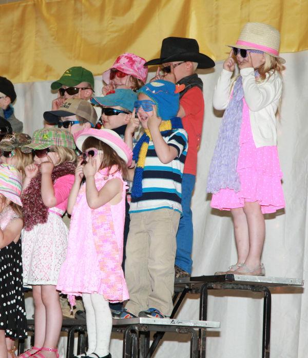 006 St John Preschool Concert 2014.jpg