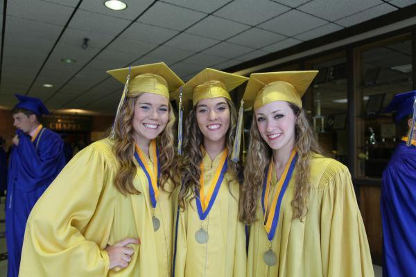 081 SFBRHS graduation 2013.jpg