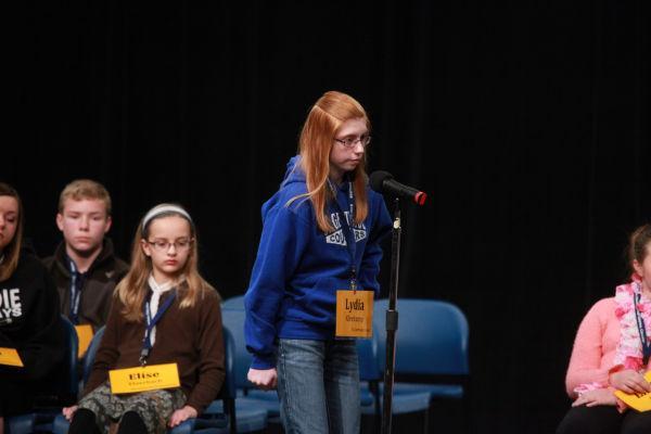 041 Spelling Bee 2014.jpg