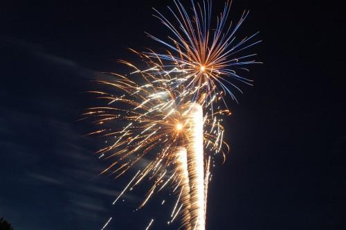 013 SCN fireworks.jpg