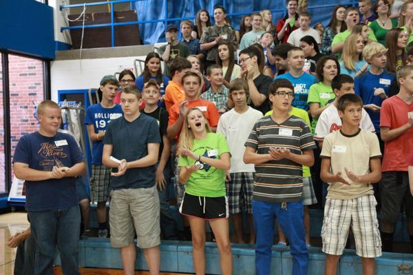 014 WHS Freshmen Orientation 2014.jpg
