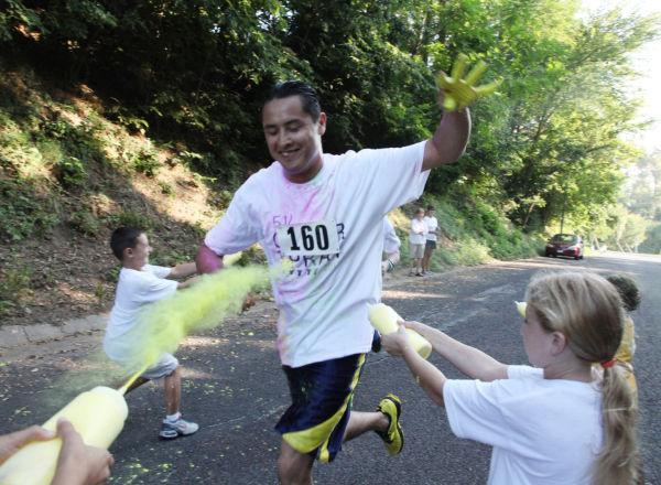 025 YMCA Color Spray Run 2013.jpg
