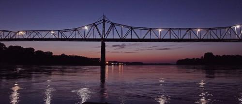 001 River at Night.jpg