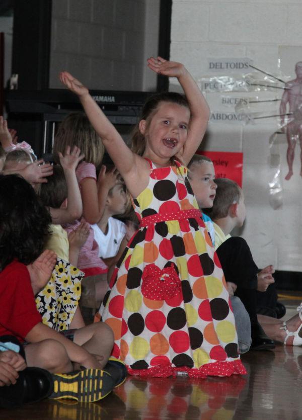040 Union Central Kindergarten Graduation.jpg
