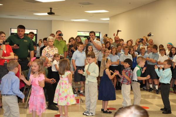 014 OLL kindergarten graduation.jpg