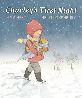 Charley's First Night