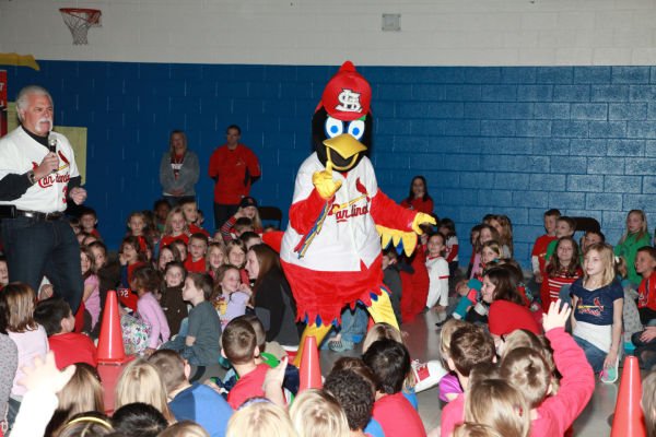 004 Fredbird at South Point.jpg