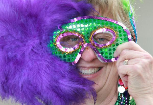 016 St Gertrude Mardi Gras 2014.jpg