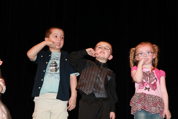 012 Growing Place Preschool Spring Concert 2014.jpg