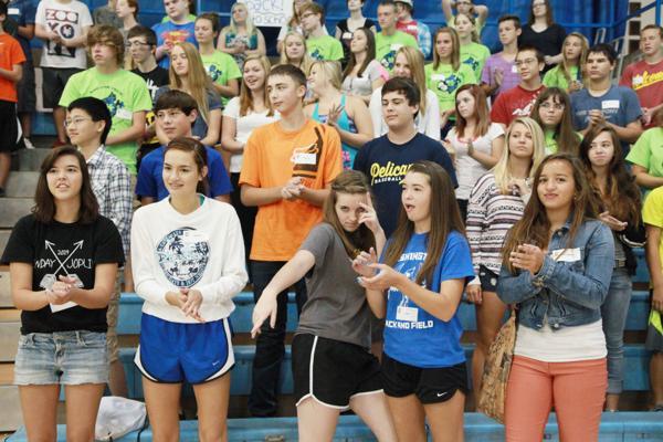 028 WHS Freshmen Orientation 2014.jpg