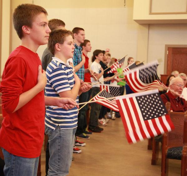 006 Immanuel Lutheran Veteran Program.jpg