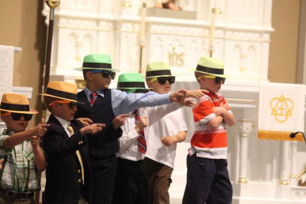 012 Immanuel lutheran Kindergarten graduation.jpg