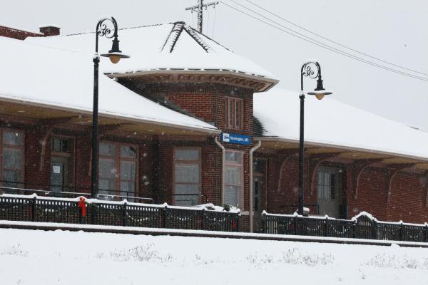 049 Snow December 14 2013.jpg