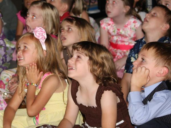 020 Central Elementary Kindergarten Program.jpg