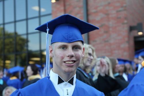 044 WHS Grad 2012.jpg