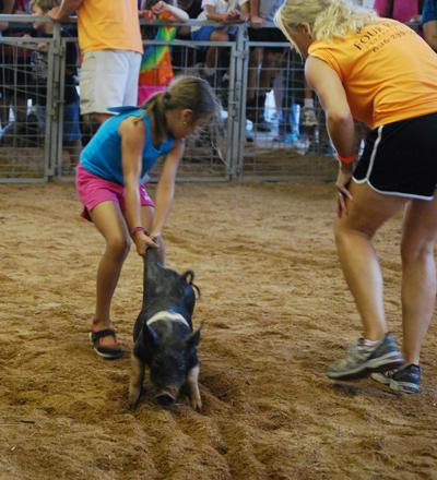 012 Washington Fair Pig Chase.jpg