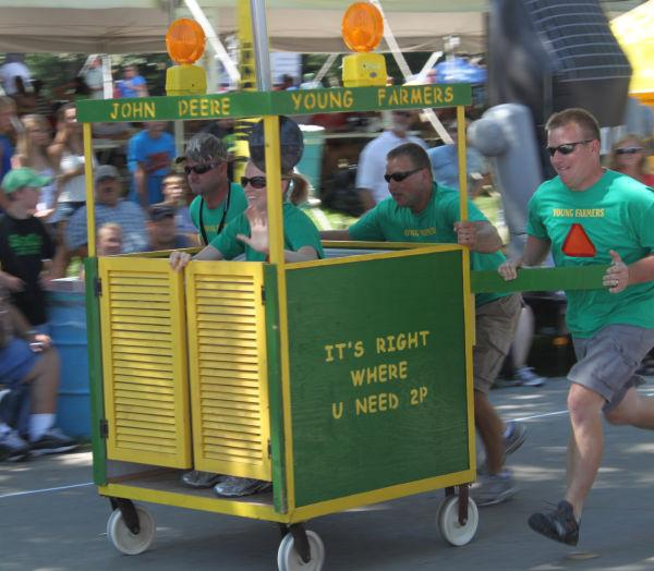 002 Outhouse Races 2013.jpg