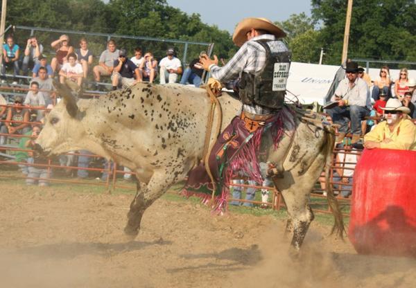 012 Bull Ride.jpg