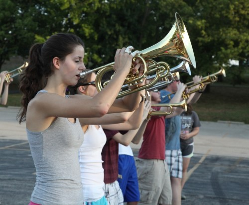 028 WHS band.jpg