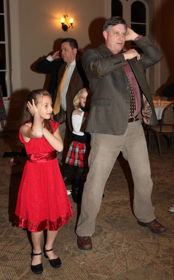 012 dance.jpg