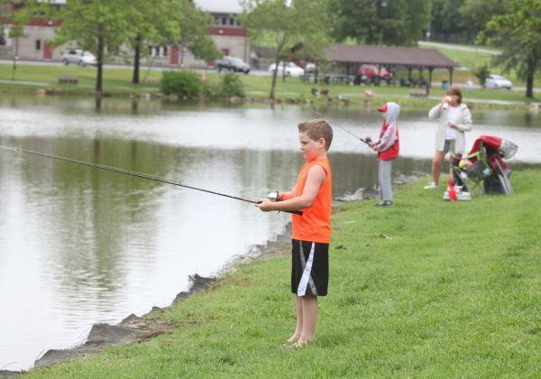 003 Fishing Derby Washington.jpg