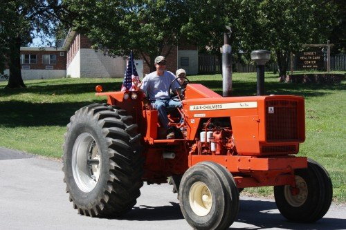 008 Tractors Union.jpg