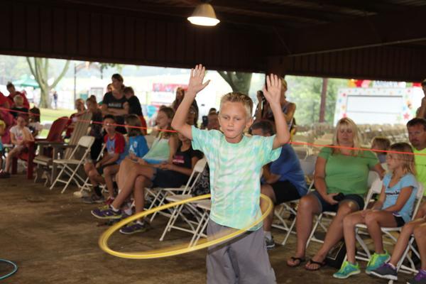 016 Fair Hula Hoop Contest 2014.jpg