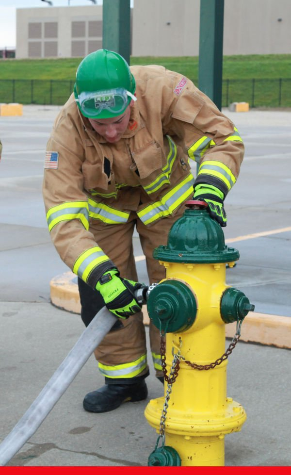 022 Junior Fire Academy 2014.jpg