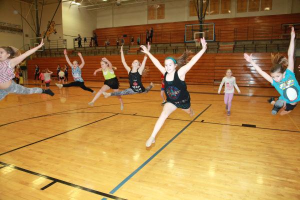 013 SFBRHS Dance Clinic 2014.jpg