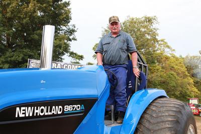 014 Fair Tractor Pull.jpg