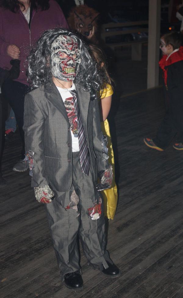 019 Union Halloween.jpg