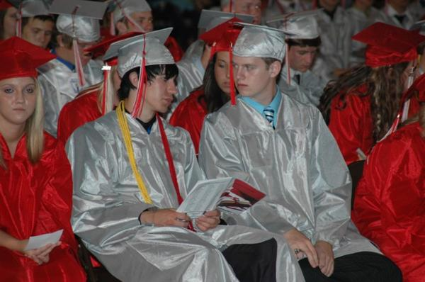 043 St Clair High grads.jpg
