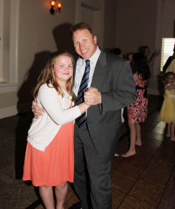 012 SFB Father Daughter Dance 2014.jpg