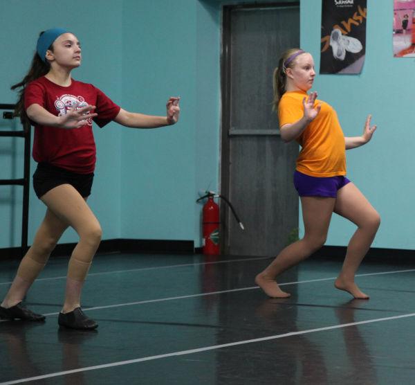 039 Starry Knights Dance Camp.jpg