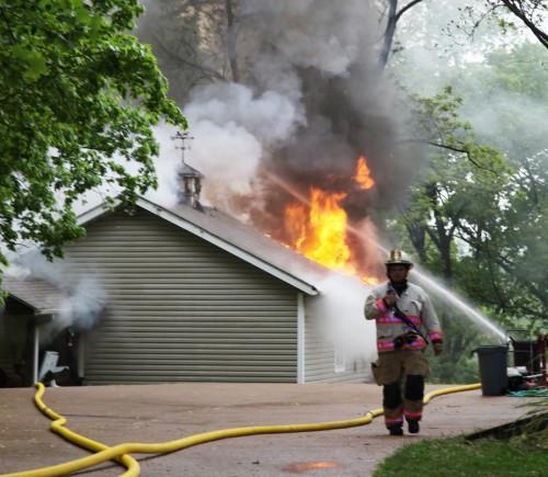 010 Fire on Wishwood.jpg