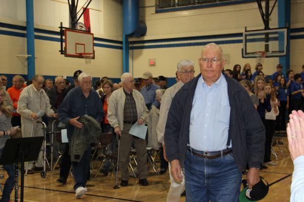 016 School Veterans Day program.jpg