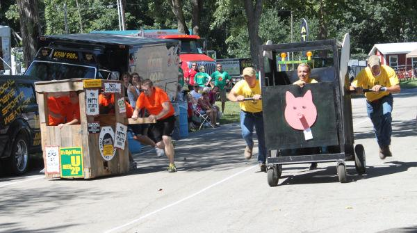 006 Outhouse Races 2013.jpg