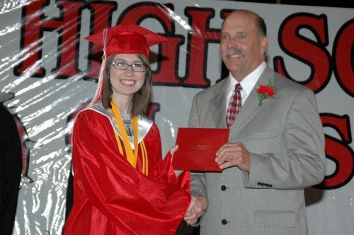 042 SCH grad 2012.jpg