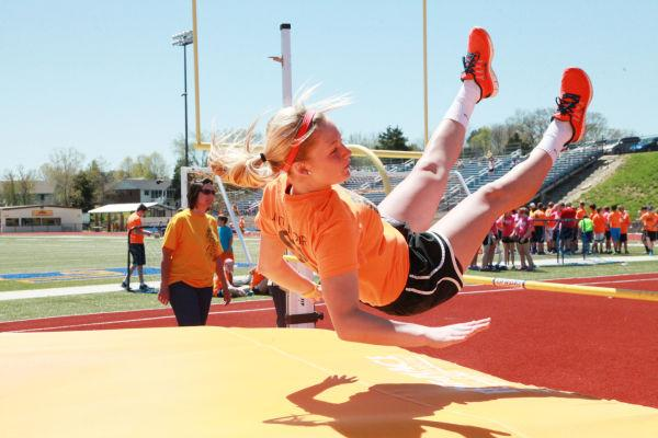 002 7th and 8th Grade Track and Field.jpg