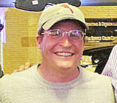 Nick Chlebowski