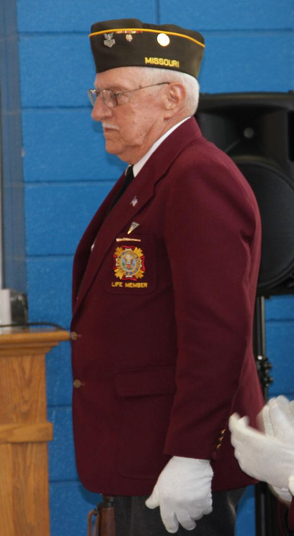 015 Clearview Veterans Day Program 2013.jpg