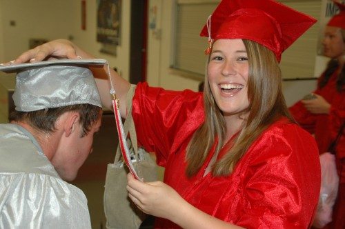 002 SCH grad 2012.jpg